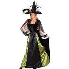 Scary Halloween Costumes Walmart 36 Halloween Costume Images Costumes