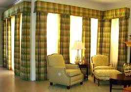 window blinds small basement window blinds curtains style