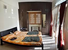 home interiors in chennai home interiors in chennai home design ideas