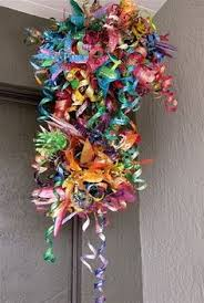 Chandelier Made From Plastic Bottles Upcycled Plastic Pop U0026 Water Bottles Into Beautiful Flower