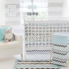 baby nursery beautiful room ideas with nurserybaby loversiq