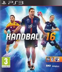 challenge ps3 ihf handball challenge 16 ps3 raru