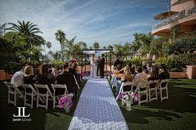 san diego wedding planners instyle event planning san diego destination wedding planner
