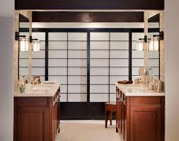 Online Bathroom Design Victorian Bathroom Designs Victorian Style Bathroom Design Ideas