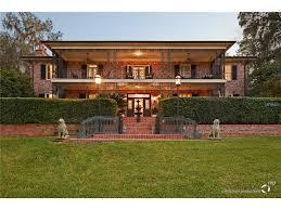 3 Bedroom Homes For Rent In Ocala Fl Ocala Homes For Sales Premier Sotheby U0027s International Realty