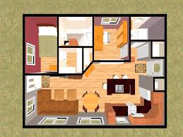 small rustic modern house plans pleasing open floor alovejourney me
