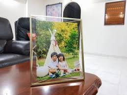 umbra prisma photo frame x masons home decor singapore