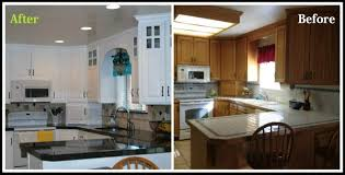 Replace Kitchen Cabinet Reface Kitchen Cabinets U2013 A Cheap Way To Give A New Look To Your