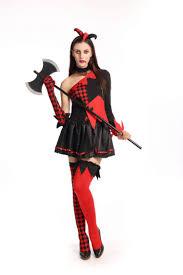 halloween costumes zombies popular zombie dance costumes buy cheap zombie dance costumes lots