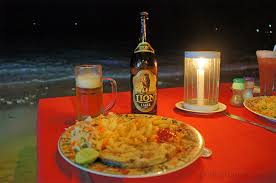 sri lanka cuisine sri lankan cuisine food food drinks prices