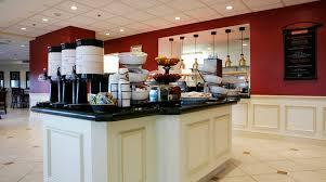 Comfort Suites Roanoke Rapids Nc Hilton Garden Inn Roanoke Rapids Hotel Near Lake Gaston