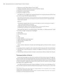statement of purpose and objectives chapter 3 system goals and evaluation criteria evaluating page 28