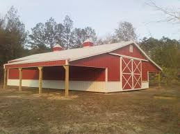 Design Your Own Pole Barn 3951 Best Pole Barn Designs Images On Pinterest Pole Barns Pole