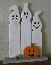 Diy Halloween Decorations 40 Homemade Halloween Decorations Picket Fence Decor Homemade