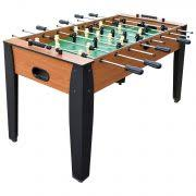 hathaway triad 48 inch 3 in 1 multi game table hathaway triad 48 3 in 1 multi game table model bg1131m ca