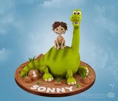 dinosaur cakes cherry cake company kids cakes