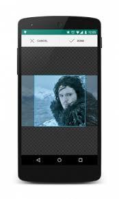 Mobile Meme Generator - instameme meme generator 2 0 2 download apk for android aptoide