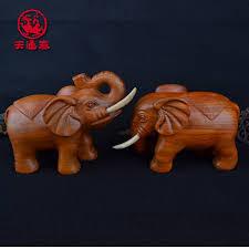 china elephant wooden ornaments china elephant wooden ornaments
