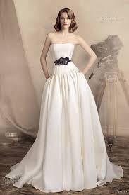 wedding dresses with pockets style spotlight wedding dresses with pockets wedding