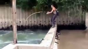 Challenge Water Fails Try Not To Laugh Or Grin Challenge Fishing Fails