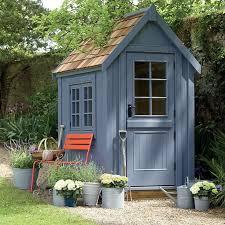 cabane jardin 111 best abris de jardin maisonnettes et cabanes images on