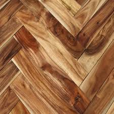 Different Types Laminate Flooring Floor Modern Home Interior Look Fresh Using Brazilian Pecan