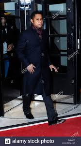 cuba gooding jr lancome pre bafta cocktail party held at the savoy
