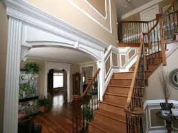 Wainscoting Pre Made Panels - best 25 wainscoting lowes ideas on pinterest baseboards lowes