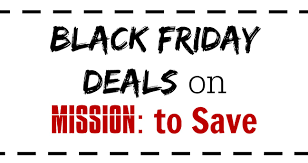 best thanksgiving deals 2013 black friday deals