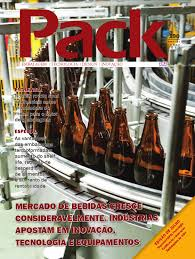 revista pack 183 novembro 2012 by revista pack issuu