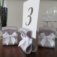 diy table number holders 1000 images about table number holders on emasscraft org