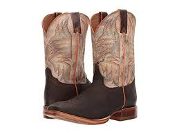 justin s boots sale justin hidalgo at zappos com