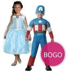 Target Girls Halloween Costumes Disney Princess Moana Girls Classic Costume Kids Baby