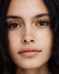 new angel cream natural skin hair enhancer best makeup tips for a beautiful natural look natural makeup