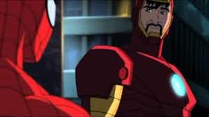 spider man urdu cartoon season 1 episode 10 hindi dubbed