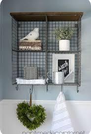 bathroom wall idea best 25 wall decor for bathroom ideas on rustic with