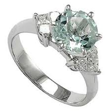 best wedding rings getting the best wedding rings jewelry reviews 4 you