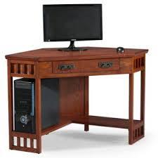 Home Office Corner Desks Best Corner Desks For Home Office Corner Office Desk Guidecorner