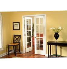 Interior French Doors With Transom - interior french doors lowes home design ideas