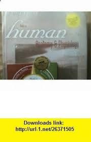 Human Anatomy And Physiology By Elaine Marieb Pdf Essentials Of Human Anatomy And Physiology 7th Edition Elaine
