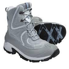 womens boots size 11 womens waterproof winter boots size 11 mount mercy