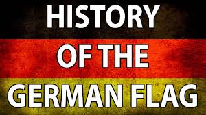 Confederate Flag With Eagle Meaning Germany Flag History Youtube