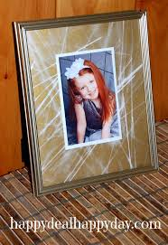 84 best frames mini easels shadowboxes u0026 mirrors upcycled diy
