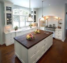 upper cabinets with glass doors kitchen without upper cabinets kitchen upper cabinets with glass