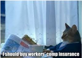 Workers Comp Meme - internet memes show frustration with workers comp michigan workers