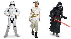 9 most exciting toys gifts and costumes from star wars the force
