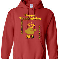 black friday tshirts custom t shirts for big wed thanksgiving and black friday whooptee