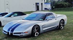 2000 corvette hardtop 2000 chevrolet corvette cars for sale classics on autotrader