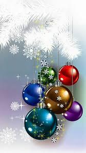 471 best weihnachtszeit images on pinterest christmas bells