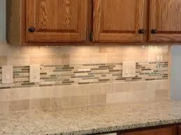 kitchen backsplash tile patterns 4 4 tile backsplash large size of glass tile glass subway tiles
